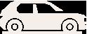 Een personenwagen